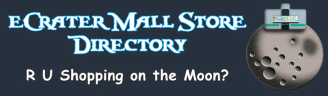 eCrater Mall Store Directory